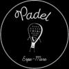 Padel Erpe-Mere